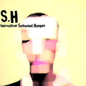 Image for 'D.I.S.H'