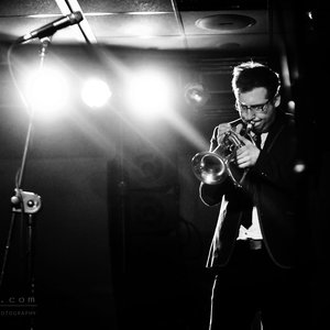 Image for 'Maciej Fortuna Trio'