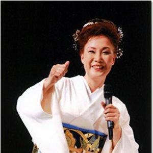 Immagine per '島倉千代子'