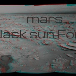 Image for 'Black sun Force'
