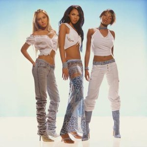 Image for '3LW'