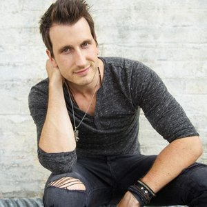 Image for 'Russell Dickerson'