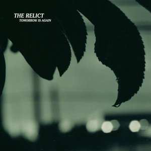 Image for 'The Relict'