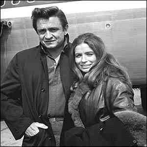 Image for 'Johnny Cash with June Carter'