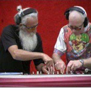 Image for 'DJs Krugozory'