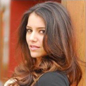 Image for 'Anndi McAfee'