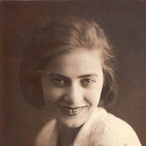 Image for 'Ljuba Welitsch'