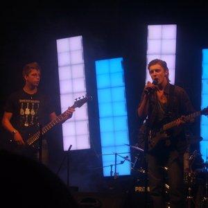 Image for 'Smash Band'
