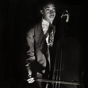 Image for 'Slam Stewart'