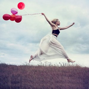Image for 'Natasha Bedingfield'