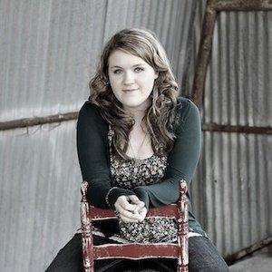 Image for 'Anna Thomas'