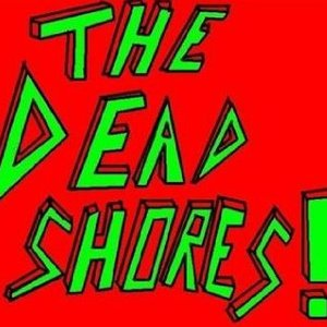 Image for 'The Dead Shores'