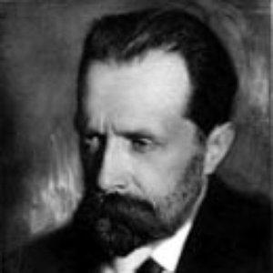 Immagine per 'Николай Яковлевич Мясковский'