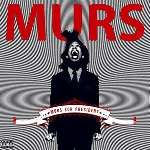 Image for 'Murs feat. Will.I.Am'
