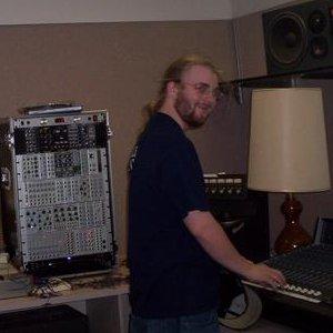 Bild für 'DJ Horsey Horse'