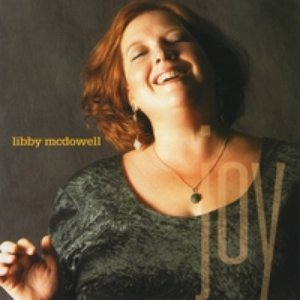 Image for 'Libby McDowell'