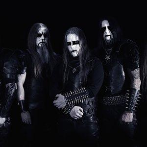 Immagine per 'Dark Funeral'