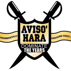 Image for 'Aviso' Hara'