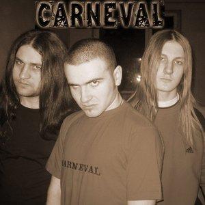 Image for 'Carneval'