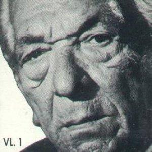 Image for 'Juan Talega'