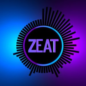 Image for 'Zeat'