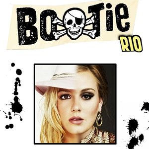 Image for 'Bootie Rio'
