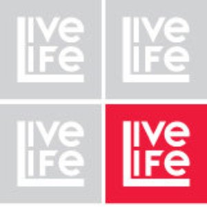 Image for '.LIVELIFE'