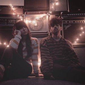 Bild för 'You Me & Us'