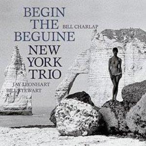 Immagine per 'New York Trio'
