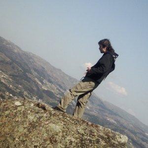 Image for 'Rawar'