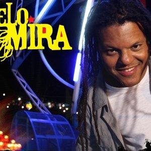 Image for 'Marcelo Mira'