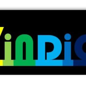 Image for 'El Vindicto'