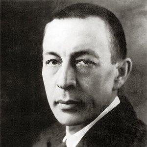 Image for 'Рахманинов (Ашкенази)'