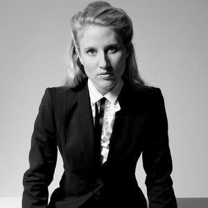 Image for 'Jessica de Rooij'