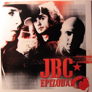 Image for 'JBC'