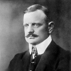 Image for 'Sibelius Jean'