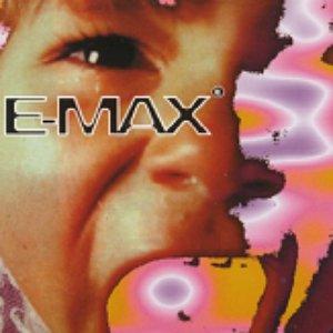 Image for 'E-Max'