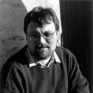 Image for 'Bent Sørensen'