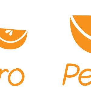 Imagen de 'Orange Pedro'