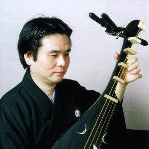 Image for 'Kakujô Iwasa'