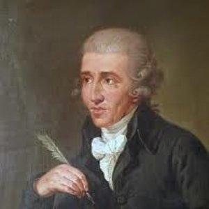 Image for 'Франц Йозеф Гайдн'
