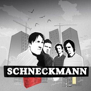 Image for 'Schneckmann'