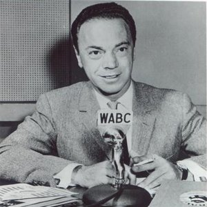Image for 'Alan Freed'
