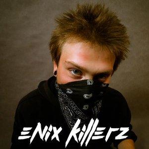 Image for 'eniX Killerz'
