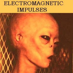 Image for 'Electromagnetic Impulses'