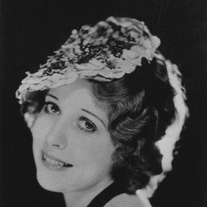 Image for 'Annette Hanshaw'