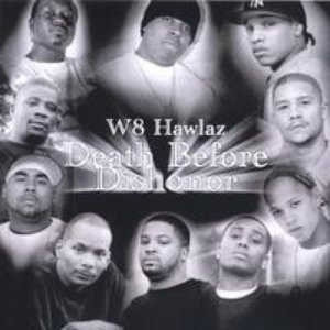 Image for 'W8 Hawlaz'