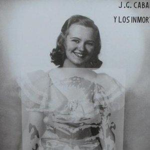 Imagen de 'J.G. Cabargas & Los Immortales'