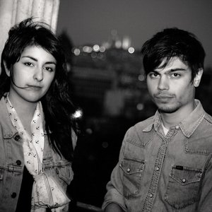 Image for 'Lilly Wood  The Prick'