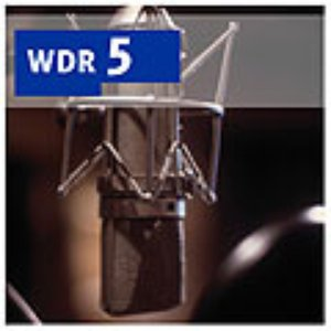Image for 'WDR 5 Redezeit'